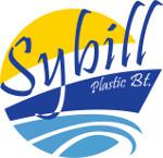 sybill-logo-150